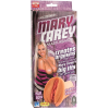 MARY CAREY NUBBY INTERIOR MASTURBAT
