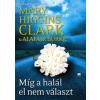 Mary Higgins Clark, Alafair Burke Míg a halál el nem választ