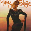 Mary J. Blige My Life II... The Journey Continues (Act 1) (CD)