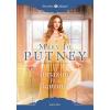 Mary Jo Putney PUTNEY, MARY JO - AZ AMAZON ÉS A KATONA - ROMANTIKUS REGÉNYEK