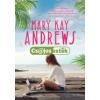 Mary Kay Andrews Csajos esték