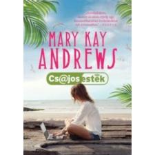 Mary Kay Andrews Csajos esték regény