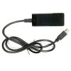 Mascom IR Szenzor MC710T2HD-hez