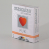 Masculan PUR gumióvszer, 3 db-os
