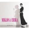 MÁSKÉPP - MIKLÓSA ERIKA (CD)