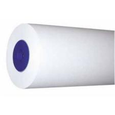 Másolópapír nyomtató kellék
