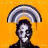 Massive Attack MASSIVE ATTACK - Heligoland CD