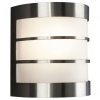 Massive Philips Massive 17025/47/10 - CALGARY fali lámpa 1xE27/60W