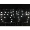 Massive - Philips Massive Philips Noel 32179 LED Világító Jégcsapok WW, 400LED, 10x06m