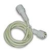 Massive - Philips Vixen Premium 30076 Hosszabító kábel 1m