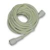 Massive - Philips Vixen Premium 30090 Hosszabító kábel 5m