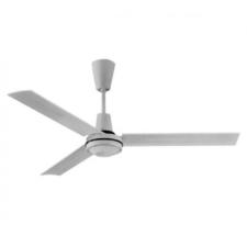 Master Csarnokszellőztető ventilátor MASTER E56002 (d=1400mm) építőanyag