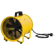 Master - Ipari ventilátor BLM4800 építőanyag