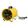 Master Ipari ventilátor MASTER BLM6800