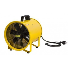 Master Ipari ventilátor MASTER BLM6800 építőanyag