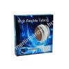 Masterkleer PVC tömlő 13/10mm, UV-aktív fehér 3,3 m Retail csomag