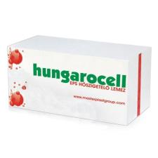 Masterplast Hungarocell EPS 2cm hőszigetelő lemez 12m²/bála /m2 víz-, hő- és hangszigetelés