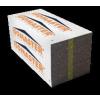 Masterplast Isomaster EPS 100-G 7cm grafitos hőszigetelő lap 3,5m²/bála /m2
