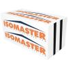 Masterplast Isomaster EPS 200 2cm hőszigetelő lap 12m²/bála /m2