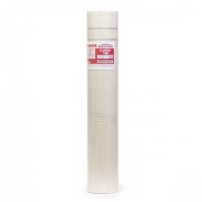 Masterplast Masternet CLASSIC 160 üvegszövet háló 160g /m2 vitamin, táplálékkiegészítő rágcsálóknak
