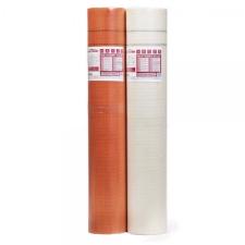 Masterplast Masternet SOLID üvegszövet háló fehér színben 145g /m2 vitamin, táplálékkiegészítő rágcsálóknak