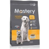 MASTERY DOG Adult with Poultry Kutyatáp, 12 kg