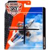 Matchbox Matchbox: Sky Shredder helikopter