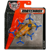 Matchbox Sky Busters: Skyclone helikopter