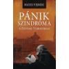 Matej Visniec Pánikszindróma a Fények Városában