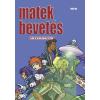 Matek bevetés - Interaktív CD-rom [Cd-ről indítható]