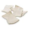 MATINA Barkoo rágóchips - Spirulinával gazdaságos csomag (24 darab)