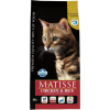 Matisse Chicken & Rice 2x1,5 kg