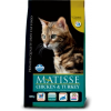 Matisse; Farmina Matisse Chicken,Turkey&Vegetable 10kg