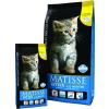 Matisse; Farmina Matisse Kitten 400g