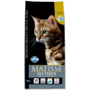 Matisse; Farmina Matisse Neutered 400g