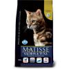 Matisse; Farmina Matisse Salmon&Tuna 10kg