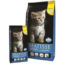 Matisse Kitten 1,5 kg macskaeledel