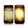 Matrica iPhone 3G, 3GS-hez FlamaRosa*
