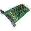 MATRIX ETERNITY GE Card VoIP16 Hibrid telefonközpont bővítő