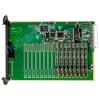 MATRIX ETERNITY ME Card CO16 Hibrid telefonközpont bővítő