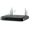 Matrix NAVAN CNX226 2G hibrid telefonközpontok