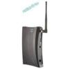 MATRIX Simado GFX11 GSM adapter