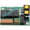 MATRIX VisionUltra 4WDP1+DOP3 telefonközpont kiegészítők