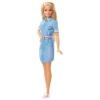 Mattel Barbie Dreamhouse: Barbie baba