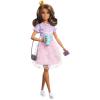 Mattel Barbie Princess Adventure Teresa barátnő