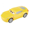 Mattel kisautó, Disney Cars 3, Super Crash Cruz Ramirez (887961423914)