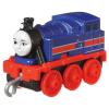 Mattel Thomas és barátai TrackMaster - Hong-Mei fém mozdony