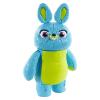 Mattel Toy Story 4: Bunny figura - 18 cm
