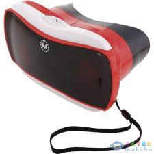 Mattel View Master Virtuális Valóság Kezdőcsomag (mattel-DLL68) elektronikus játék
