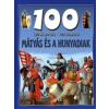 Mattenheim Gréta 100 ÁLLOMÁS - 100 KALAND - KALÓZOK